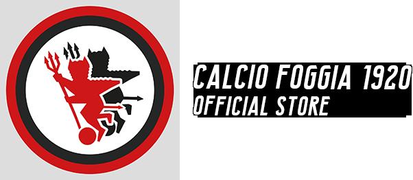 Home Store Calcio Foggia 1920