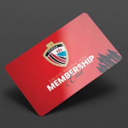 member-red