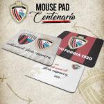 mousepad-gen